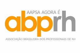 ABPRH-272x182