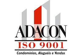 Adacom-272x182