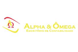 Alfa-e-omega-272x182