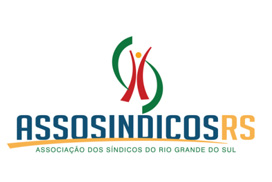 Assosindicos-rs-272x182