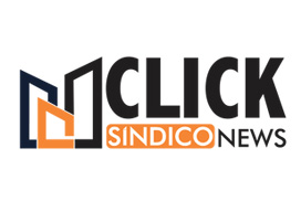 Clicksindicos-272x182