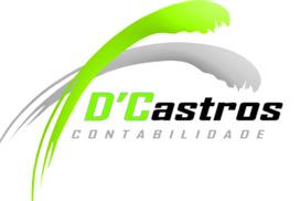 Dcastros-272x182