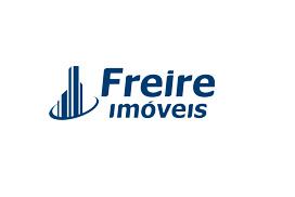 Freire-272x182