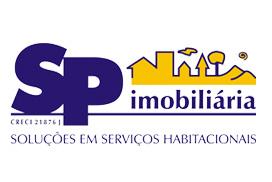 SP-imob-272x182