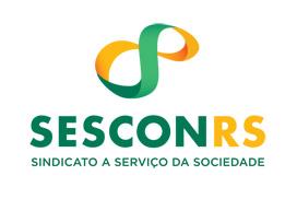 Sescom-RS-272x182