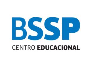 BSSP-LOgo
